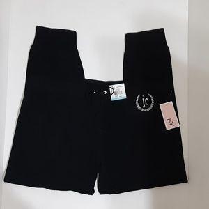 Juicy Couture super Comfy Workout Velour Pants XL